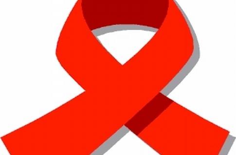 ВИЧ как причина СПИДа