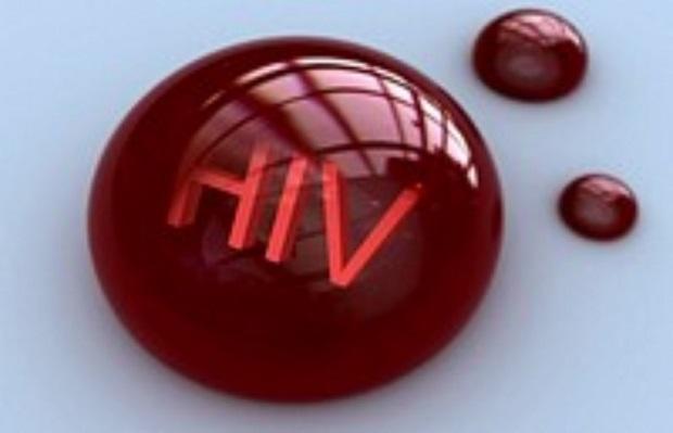 Кровати для больных ВИЧ появятся в свердловских больницах