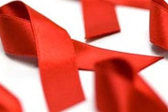 ВИЧ: найдено новое средство защиты для женщин