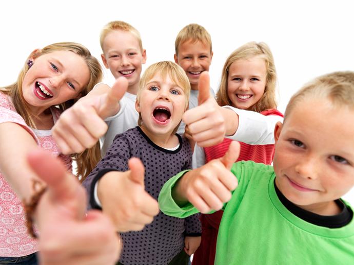 Трикотаж для детей и взрослых – это комфорт и уют