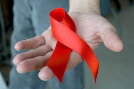 Дискриминация ВИЧ-больных авиакомпанией Spring Airlines