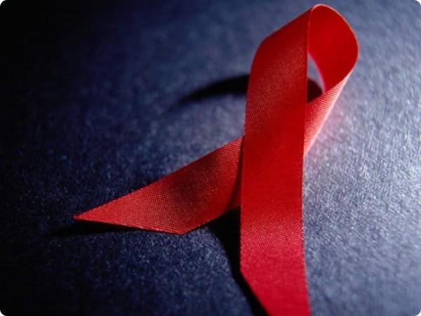 Женщины с ВИЧ и туберкулезом смогут рожать в хабаровском перинатальном центре