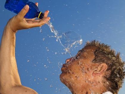 Как правильно начать закаливания и укрепление иммунитета холодной водой и воздушными ваннами