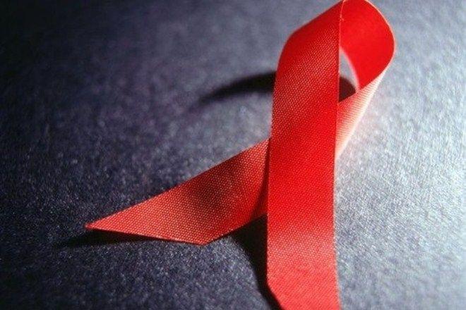 Актуальные вопросы ВИЧ-инфекции обсуждают в Приморье