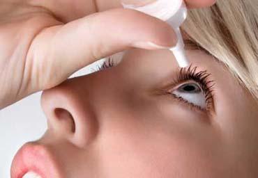 Лечение глаукомы, а также лечение суставов в Алматы