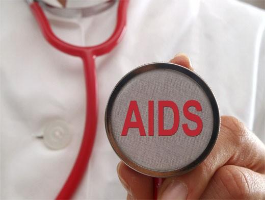 Курение и иммунитет при ВИЧ-инфекции