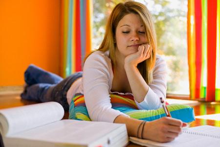 Дневное, заочное, дистанционное, удаленное образование