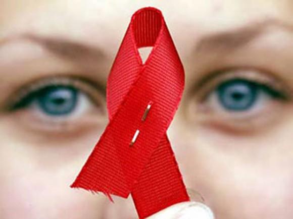 Статистика ВИЧ в Эстонии остается одной из самых высоких в ЕС