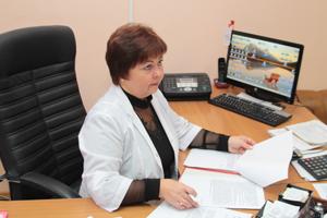 ВИЧ: держать болезнь под контролем