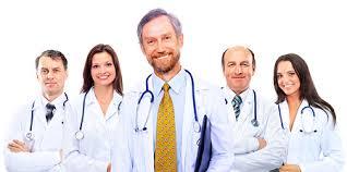 Медицина Израиля – наилучшие клиники мира