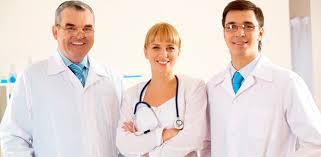 Только положительные отзывы о клинике «СМ-Клиника»