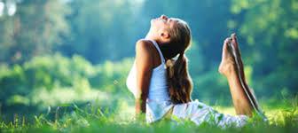 5 способов сохранить свое душевное равновесие