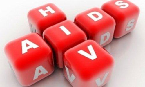 Екатерина Степанова: бороться с ВИЧ-инфекцией врачам и НКО нужно вместе