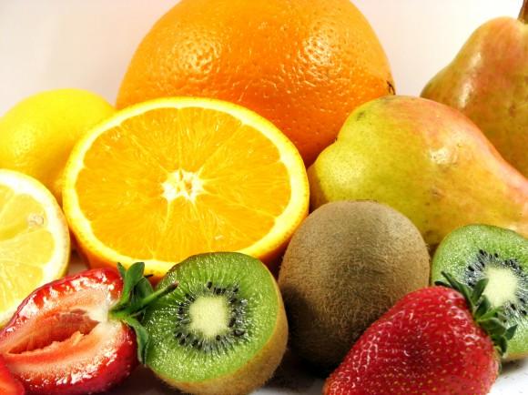 8 способов укрепить иммунитет осенью