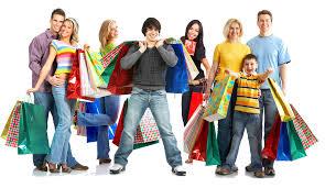 Только качественные и долговечные варианты одежды и обуви от ведущих производителей и законодателей моды на сайте http://ostriv.ua/