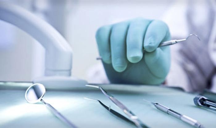 Профессиональная помощь в лечении зубов – стоматология от «Энже»