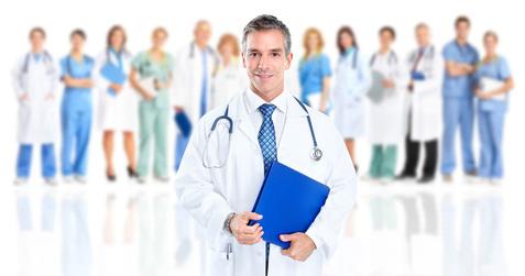 Медицинский экскурс по странам