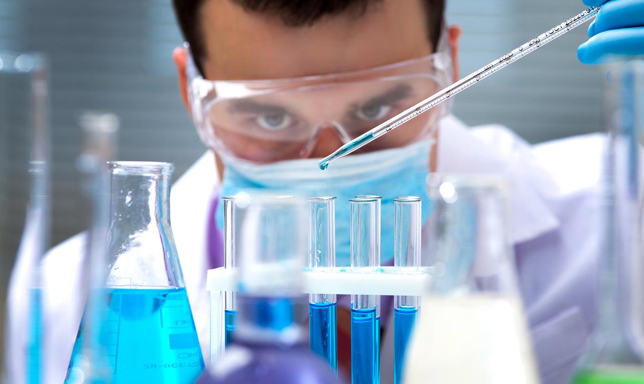 Британские ученые нашли способ омолодить иммунную систему