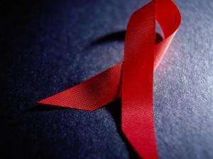 ВИЧ-инфицированных в Приморье с начала года стало на 20% больше