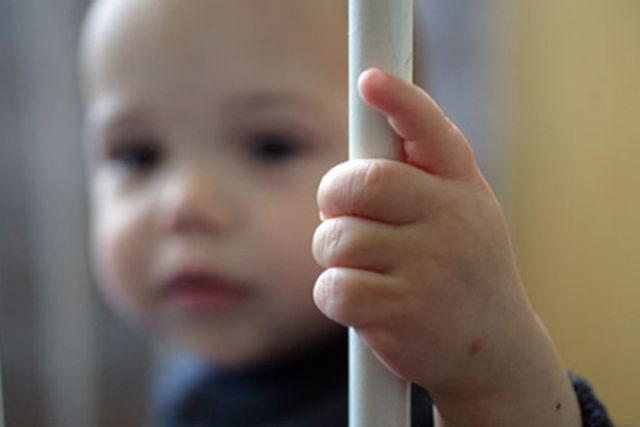 Диагноз «СПИД» — не приговор еще нерожденному малышу