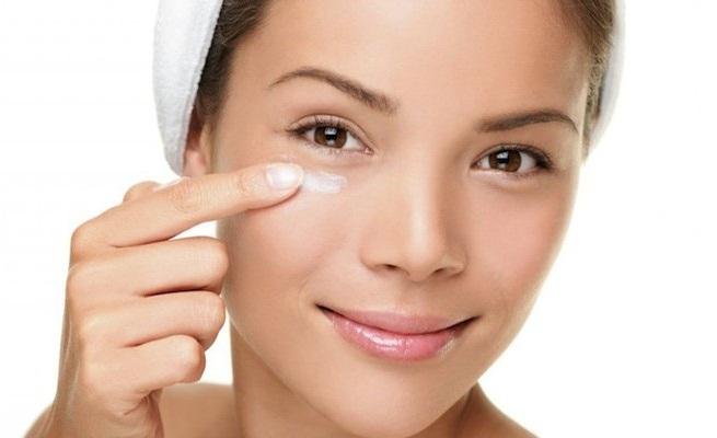 Как сохранить кожу лица здоровой