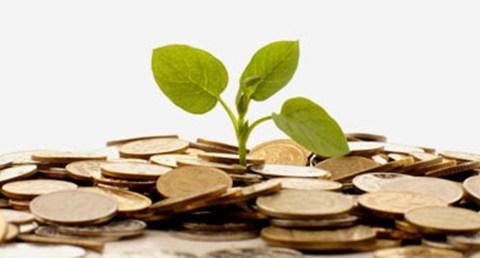 Увеличить прибыль хотят все, кто занимается своим бизнесом