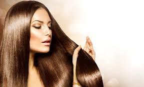 Бесплатное восстановление волос