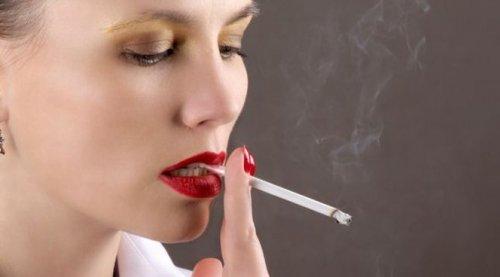 Заядлые курильщики или тяжелые последствия сигарет