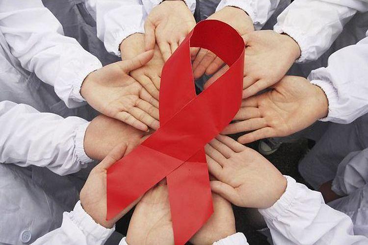 Минздрав пообещал продолжить разработку российской вакцины против СПИДа