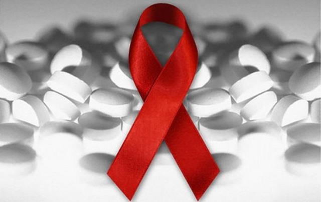В США запустили КИ пероральной вакцины против ВИЧ