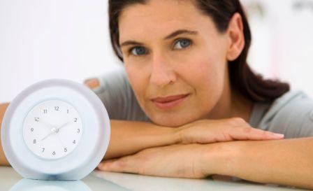 Период менопаузы: простые способы уменьшить неприятные симптомы