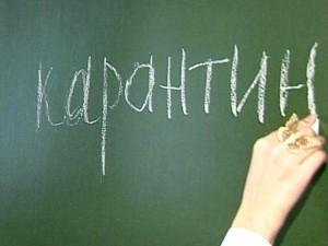 В школах Ростовской области снимают карантин по гриппу и ОРВИ