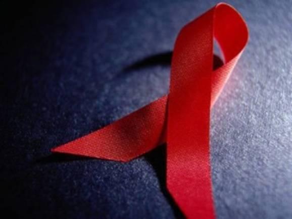 Разработана перспективная вакцина против ВИЧ