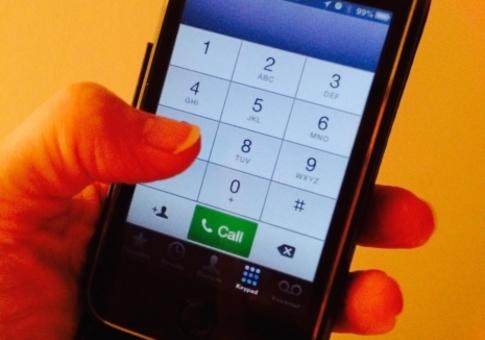 Ученые научили смартфоны делать анализ на ВИЧ
