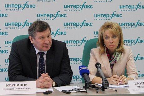 Заболеваемость ВИЧ среди молодежи в Иркутской области сократилась почти на 14%
