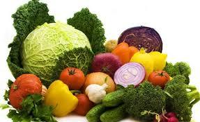 Выбираем продукты для здорового питания. – ( Здоровое питание)