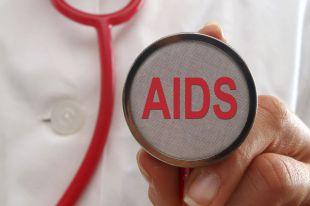 С начала года в Пермском крае от ВИЧ-инфекции умер 131 человек