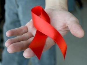 Жителя Кемеровской области посадили на три года за умышленное заражение ВИЧ