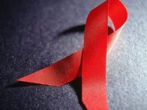 В Минске ВИЧ распространяется почти в два раза больше, нежели в прошлом