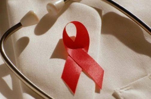Свердловская область в лидерах по заболеваемости ВИЧ