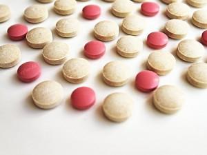 Ученые доказали ошибочность стандартной терапии против ВИЧ