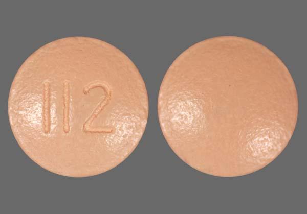 Обнаружен профилактический эффект ситаглиптина в отношении сердечно-сосудистых заболеваний у ВИЧ-инфицированных