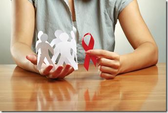 Заболеваемость ВИЧ-инфекцией в Калининградской области увеличилась на 40%