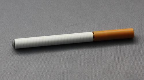 Как правильно подобрать вкус жидкости сигареты.