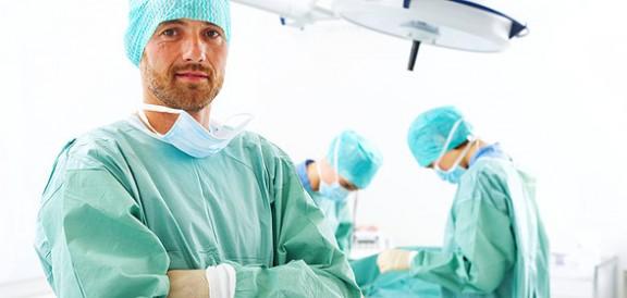 Чехия для врачей