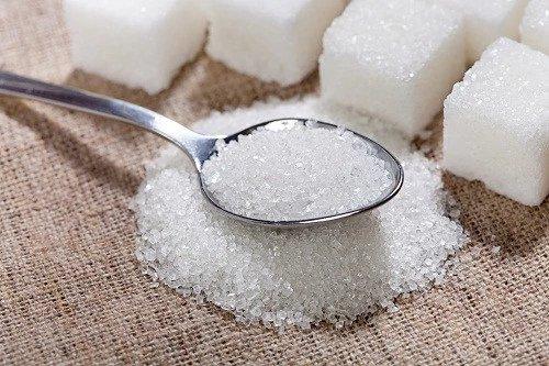 Любовь к сахару поможет победить ВИЧ