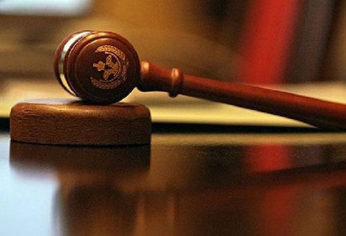 Адвокат. Как найти действительно хорошего адвоката?