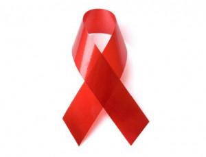 В ООН надеются победить СПИД к 2030 году