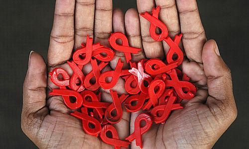 В Беларуси разрабатывается Государственная программа профилактики ВИЧ-инфекции на пять лет