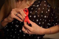 Как разговаривать с ВИЧ-позитивным?